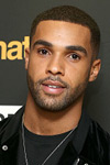 Люсьен Лависконт Lucien Laviscount